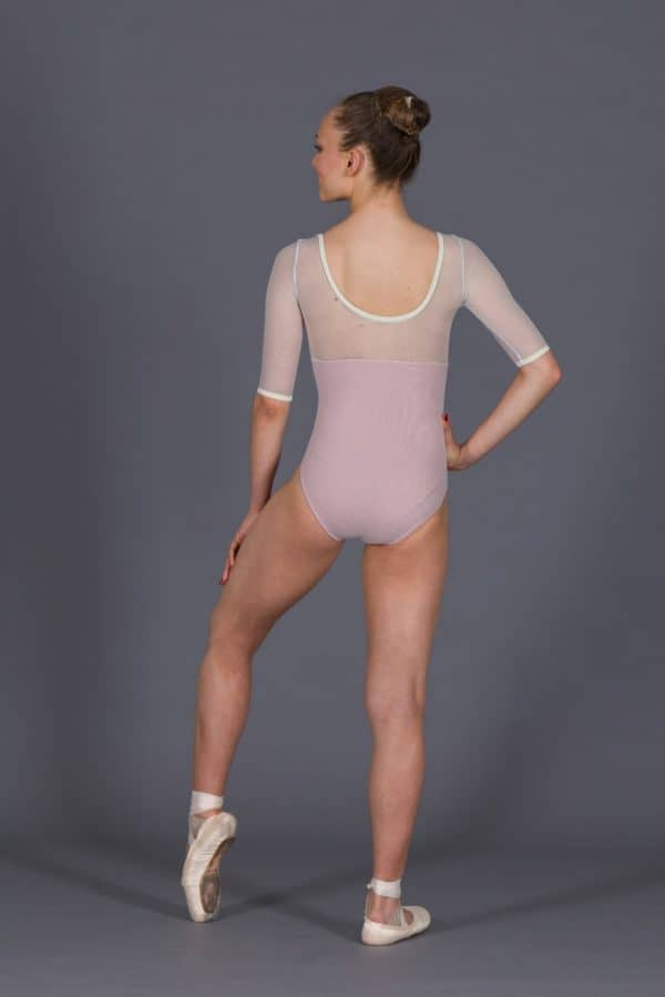 Body Danza Hilary