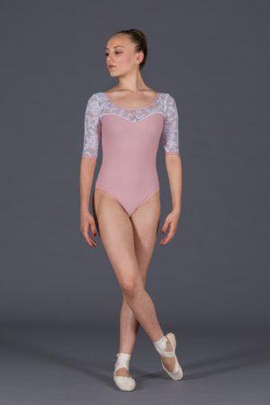 Body Danza Sophie