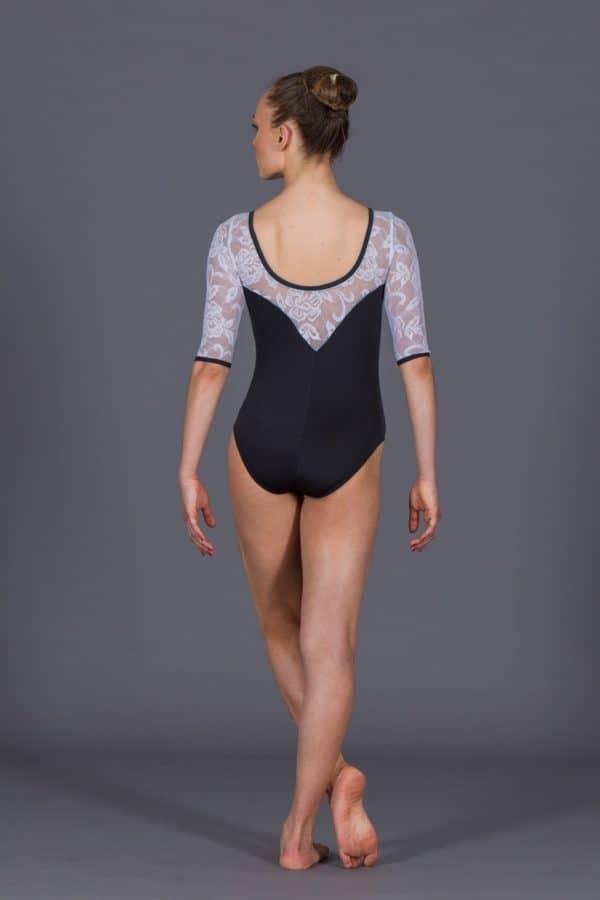 Body Danza Tamara