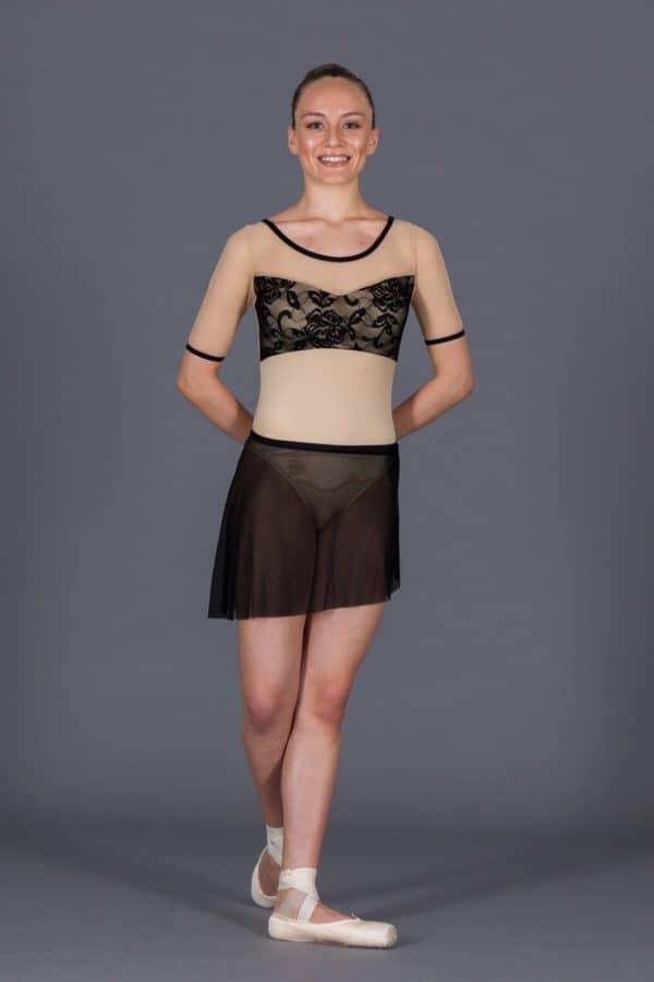 Body Danza Eveline