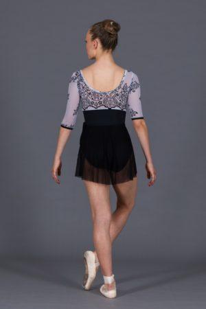 Body Danza Sonia