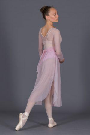 Costume Giulietta