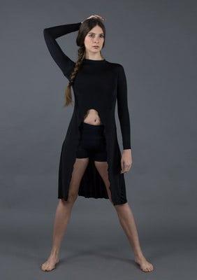 Costumi Danza Moderna