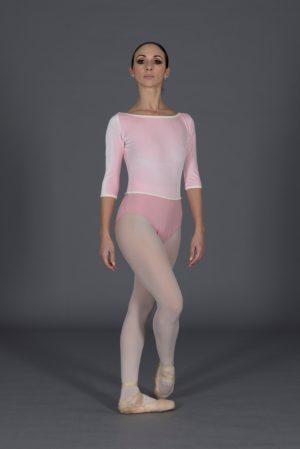 Body Danza Camelia