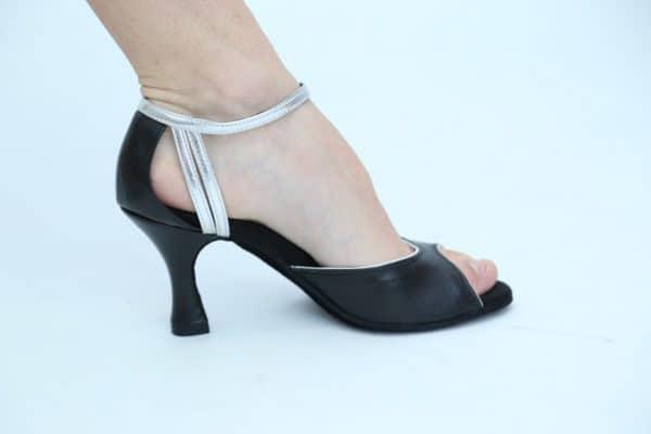 Scarpa da ballo per donna