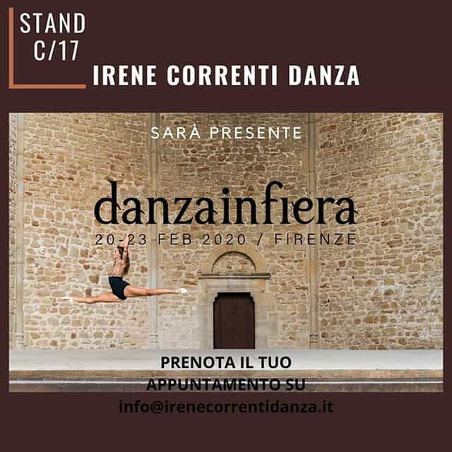 Danza in Fiera 2020
